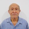 Profr. Isaías Castro Muñoz