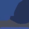 CM Náfate de la Cruz Logo